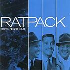 The Rat Pack - Boys Night Out (2004)