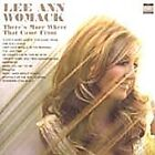 Lee Ann Womack - There's More Where That Came From (2005)