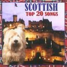 Various Artists - Scottish Top 20 Songs (2006)