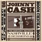 Johnny Cash - Boom Chicka Boom/Classic Cash (2006)