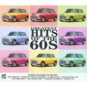 Greatest-Hits-Of-The-60s-2-CD-SET-BRAND-NEW-SEALED