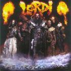 Lordi - Arockalypse (2006)