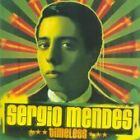 Sergio Mendes - Timeless (2006)