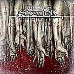 Nuclear Blast Import Metal Music CDs