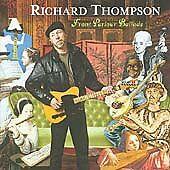 Richard-Thompson-Front-Parlour-Ballads-2005