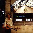 Caio Márcio - Caio Marcio (2005)