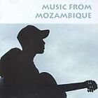 Various Artists - Music from Mozambique (2002)