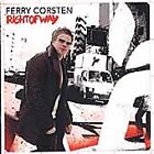 Ferry Corsten - Right of Way (2004)
