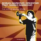 Boban Markovic - Promise (2005)
