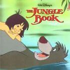 Soundtrack - Jungle Book [1967] (Original , 2006)