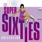 Various Artists - Super Sixties Collection (2006)