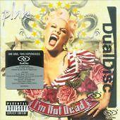 Pink-I-039-m-Not-Dead-CD-2006