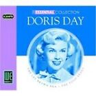 Doris Day - Essential Collection [West End] (2006)