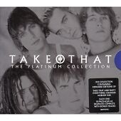 TAKE-THAT-PLATINUM-COLLECTION-BEST-OF-GREATEST-HITS-BRAND-NEW-3CD