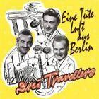 Drei Travellers (Die) - Eine Tuete Luft Aus Berlin (1997)