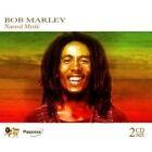 Bob Marley - Natural Mystic (The Legend Lives On, 2004)