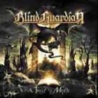 Blind Guardian - Twist In The Myth A (2006)