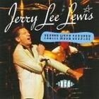 Jerry Lee Lewis - Pretty Much Country (1992)