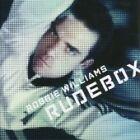 Robbie Williams - Rudebox (Parental Advisory, 2006)