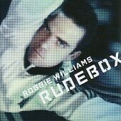 Robbie-Williams-Rudebox-Parental-Advisory-2006