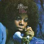 Millie Jackson - It Hurts So Good (CDSEWM 219)