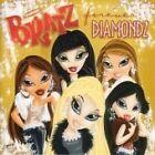 Bratz - Forever Diamondz (Original Soundtrack, 2006)