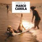 Marco Carola - Fabric 31 (Mixed by , 2006)