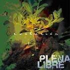 Plena Libre - Evolucion (2006)