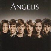 Angelis-Music