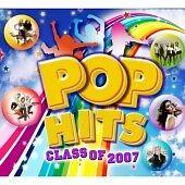 Album Compilation Rock Pop Music CDs