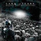 Lake of Tears - (2010)