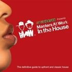 Masters at Work - In the House (Mixed by /Mixed by , 2004)