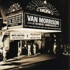 Van Morrison - At the Movies (Soundtrack Hits/Original Soundtrack, 2007)