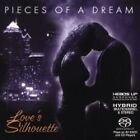 Pieces of a Dream - Love's Silhouette (2003)