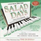 Julian Slade - Salad Days [Original London Cast] [Selections] (2006)