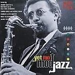 Kent Compilation Jazz Music CDs