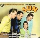 Various Artists - Best of Sun Records [Not Now] (2013)