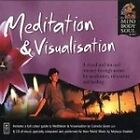 Mind Body & Soul - Meditation and Visualisation (2003)