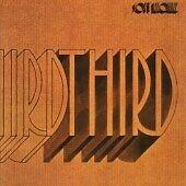 SOFT-MACHINE-Third-Remastered-CD-NEW-SEALED