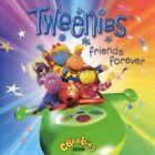 Tweenies - Friends Forever (2007)