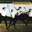 Parcel O' Rogues - Parcel O'Rogues (2007)