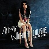 Amy-Winehouse-Back-To-Black-CD-2007