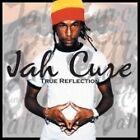 Jah Cure - True Reflections...A New Beginning (2007)