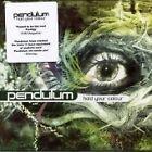 Pendulum - Hold Your Colour [2005] (2005)