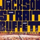 Alan Jackson - Live at Texas Stadium (Live Recording, 2007)