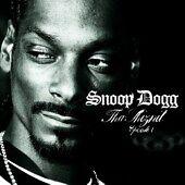 Snoop Dogg - Tha Shiznit (Episode 1) NEW & SEALED!