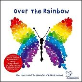 Various Artists - Over the Rainbow [Universal] (2007)
