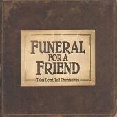 Funeral-for-a-Friend-Tales-Dont-Tell-Themselves-2007