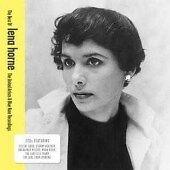 Lena-Horne-Best-of-EMI-Gold-2007