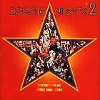 Soundtrack - Boogie Nights, Vol. 2 (Original , 1998)